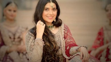 Photo of Time Chakda Nimrat Khaira Song Download Mp3 in High Quality Audio
