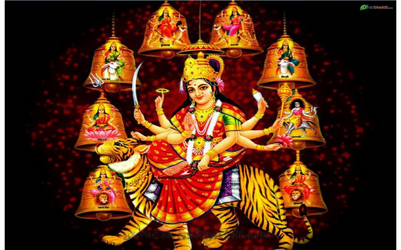 jay adhya shakti mp3 download gujarati