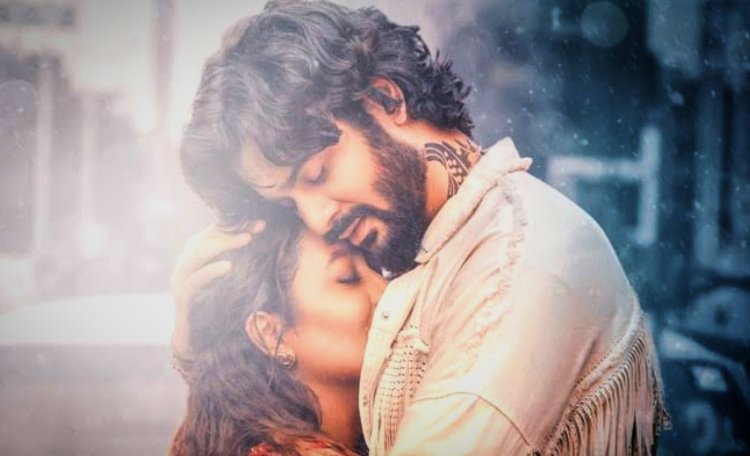 chalo le chale tumhe song mp3 download
