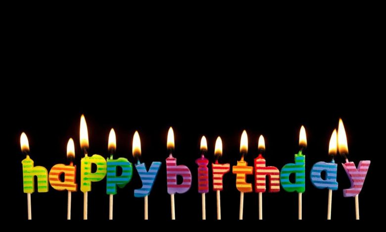 happy birthday to you ji mp3 audio song download