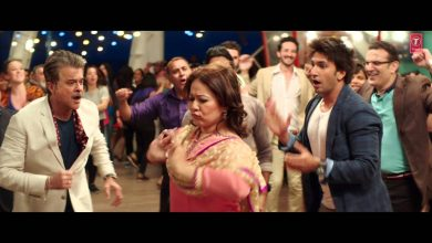 Gallan Goodiyaan Song Download Pagalworld
