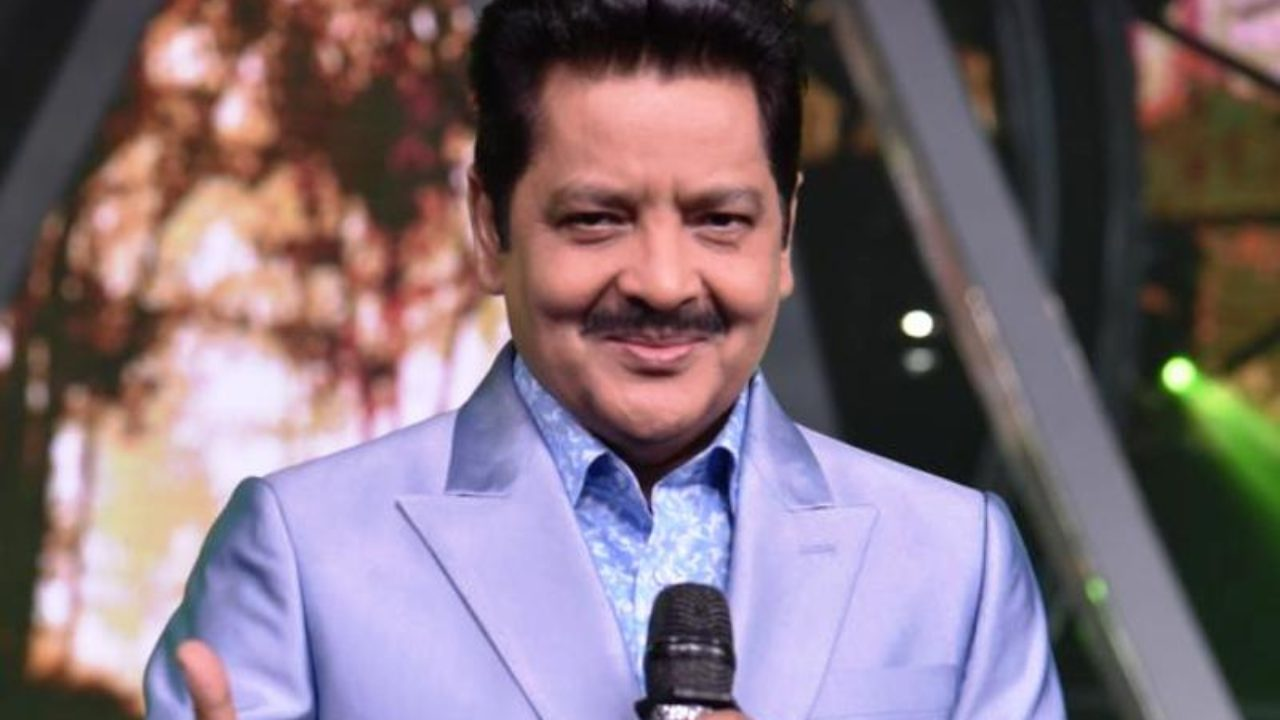 hanuman chalisa mp3 download udit narayan mr jatt