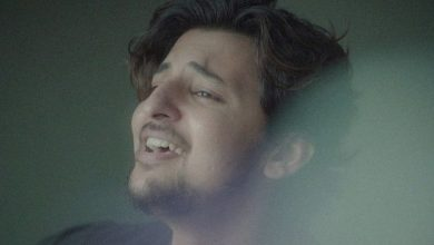 Photo of Mujhe Peene Do Darshan Raval Mp3 Song Download in High Quality [HQ]