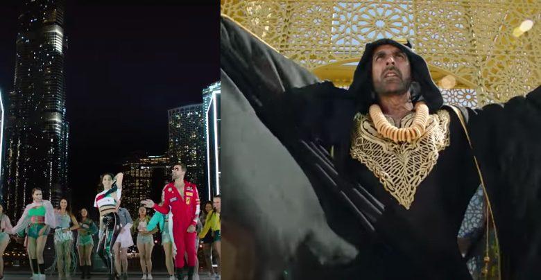 burj khalifa song download mp3 pagalworld