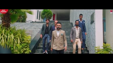 Photo of Edan Ni Mp3 Song Download in High Quality Audio For Free