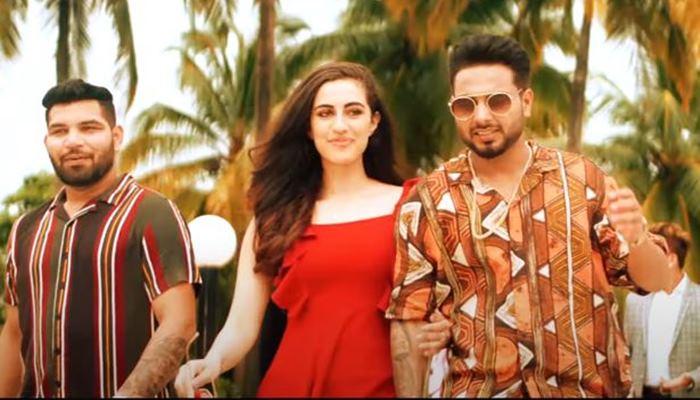 all good khan bhaini ringtone download
