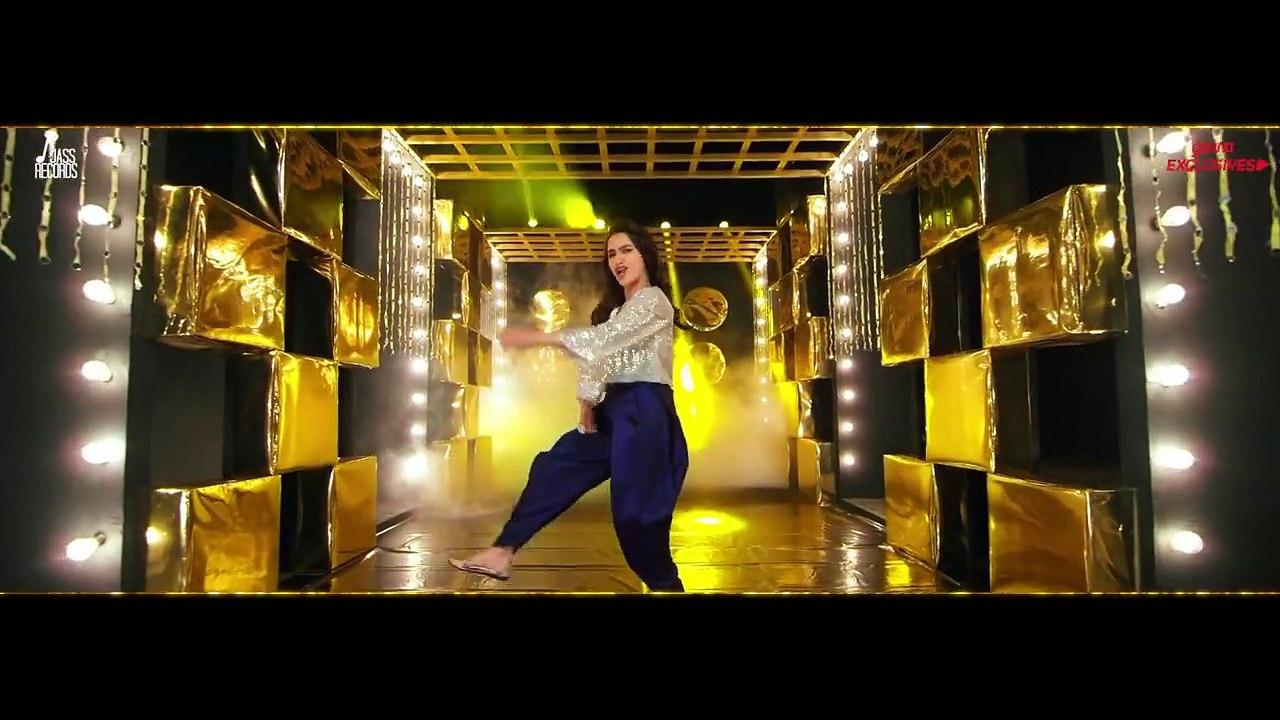meri jaan gurnam bhullar mp3 song download