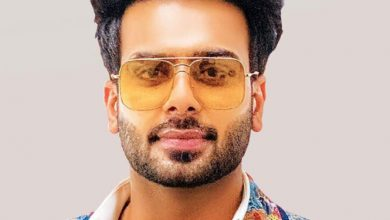 Photo of Bhabi Mankirt Aulakh Mp3 Download in High Quality Audio Free