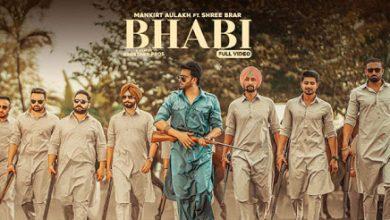 bhabhi song download mp3 mr jatt