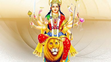 Photo of Jai Mata Di Song Download Mp3 in High Quality Audio Free