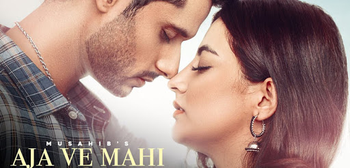 aaja ve mahi musahib mp3 download