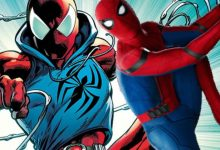 Photo of A 5th Spider-Man is Now Rumored To Join MCU's Spider-Man 3