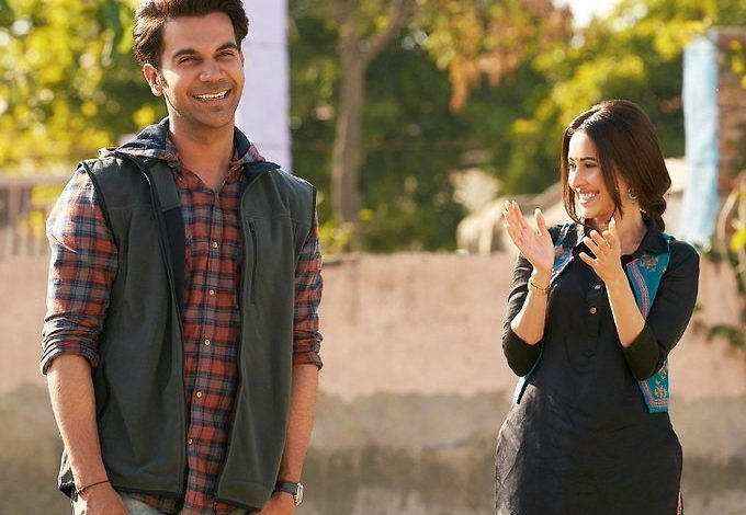 teri choriyan mp3 song download