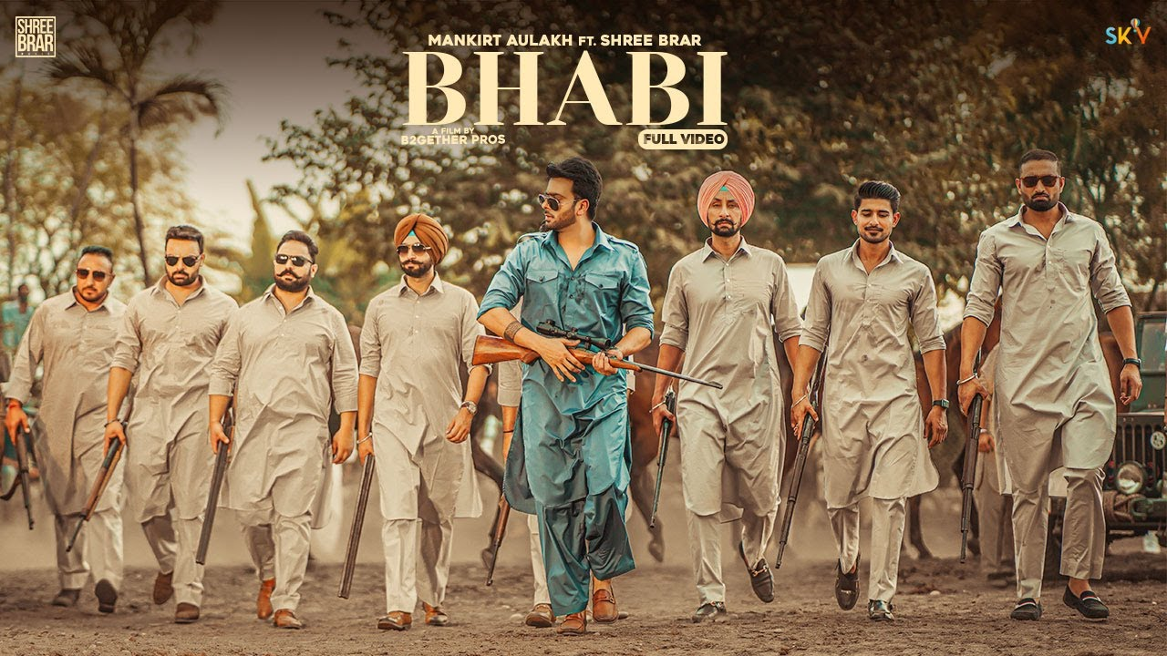 bhabhi mp3 song download pagalworld