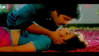 Photo of Tum Mile Dil Khile Mp3 Song Download Pagalworld in HQ Free
