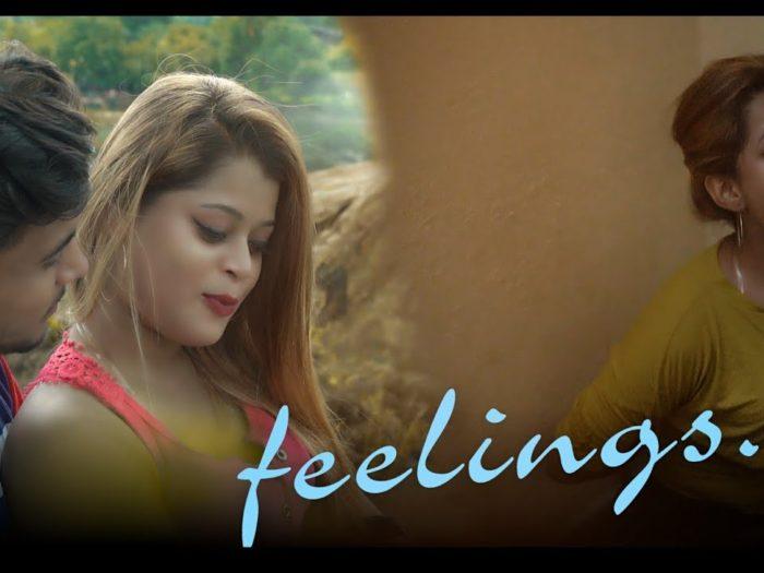 feelings song download
