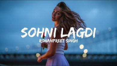 Photo of Sohni Lagdi Song Download Pagalworld in High Quality [HQ] Audio