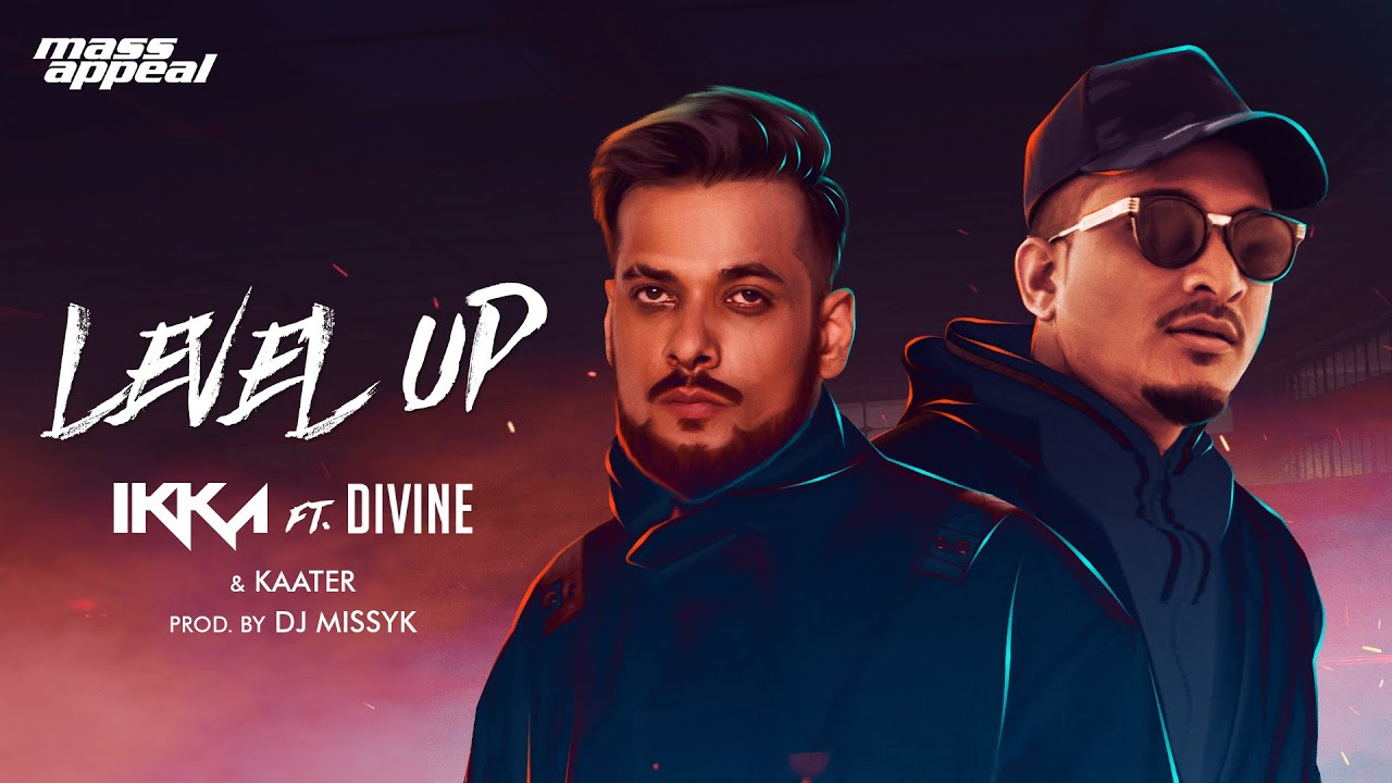level up song download mp3 pagalworld
