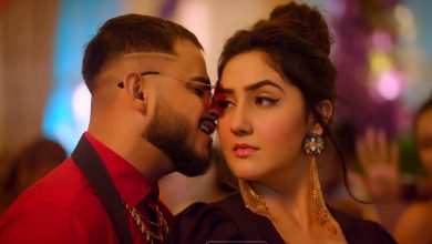 Photo of Kya Karu Song Download Pagalworld in High Quality [HQ]