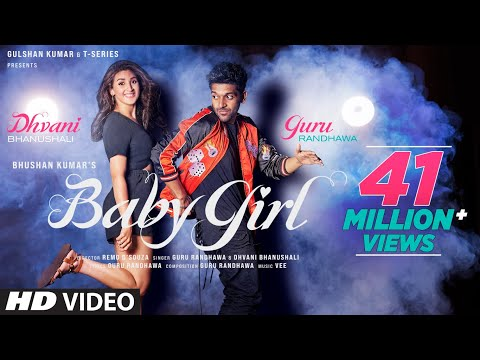 Baby Girl Song Download Mp3Tau