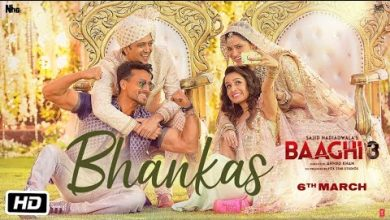 Bhankas Song Download Mp4