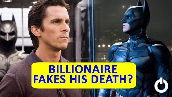 Biggest Plot Holes in Popular Movies