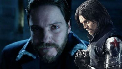Photo of The Falcon and the Winter Soldier – Bucky Will Team Up With Baron Zemo?