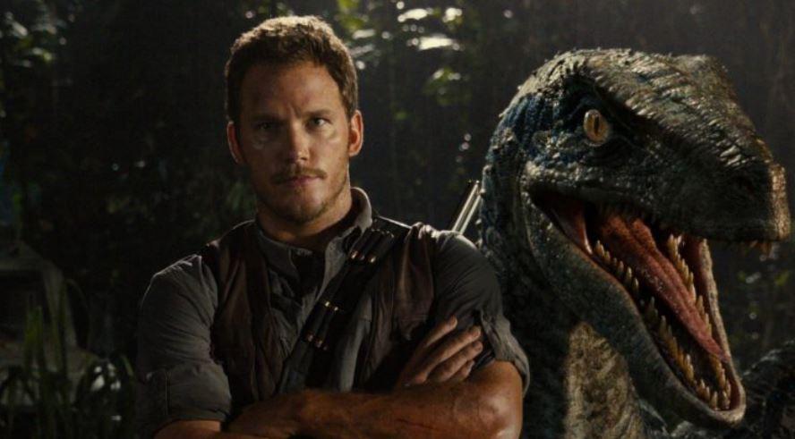 Jurassic World: Dominion Delayed To 2022