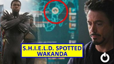 Photo of Hidden Details About S.H.I.E.L.D In The MCU That You Missed