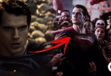 Photo of 12 Hidden Details In 'Batman V Superman: Dawn of Justice' That You Missed