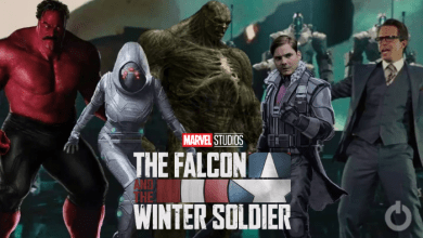 Photo of Many Old MCU Characters Are Rumored To Appear in Falcon & Winter Soldier