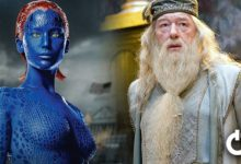 Franchises Replaced Actors For Major Characters