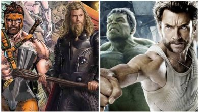 Photo of 10 Future Face Offs of Marvel That We're Eagerly Waiting For (Vol. 1)