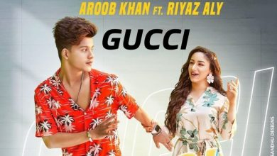 Photo of Gucci Song Download Mp3 Pagalworld Riyaz Ali Ft. Aroob Khan