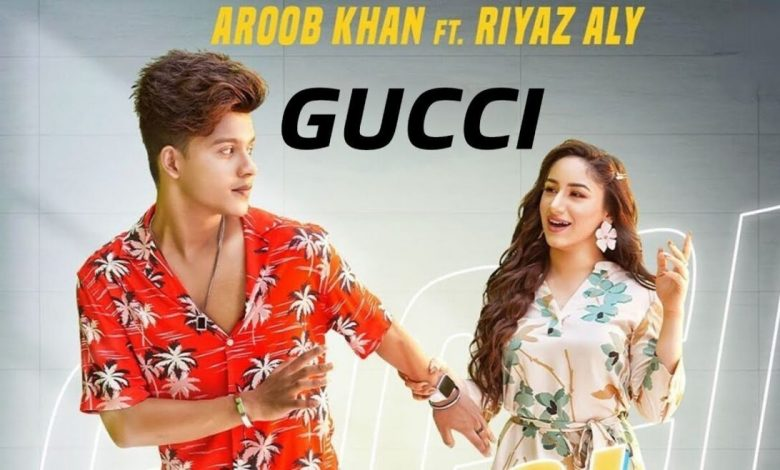 Gucci Song Download Mp3