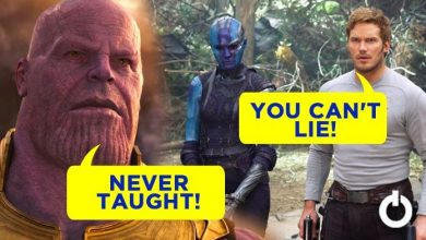 Photo of 10 Hidden Details About Thanos That You Missed In MCU Movies