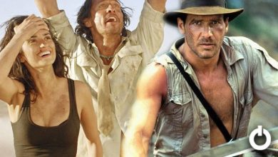 Photo of 10 Times Hollywood Copied Famous Franchises But Failed