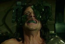 Photo of Marvel Reveals Just How Much Brain Damage Hydra Caused Bucky Barnes