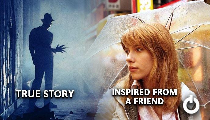 Iconic Movies Inspired From Surprising Things