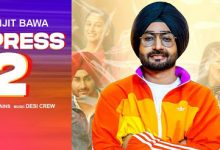 Photo of Impress 2 Song Download Djjohal Ranjit Bawa Full Song For Free