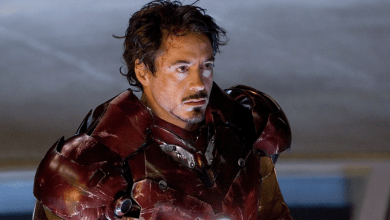Photo of Robert Downey Jr. Reveals The Major Problem With His Iron Man Suit