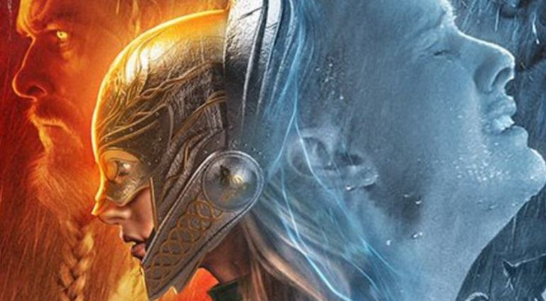Jane Foster Go Through Her Cancer Story Arc in Thor: Love And Thunder