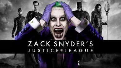 Photo of Jared Leto Returning As Joker In Zack Snyder's Justice League