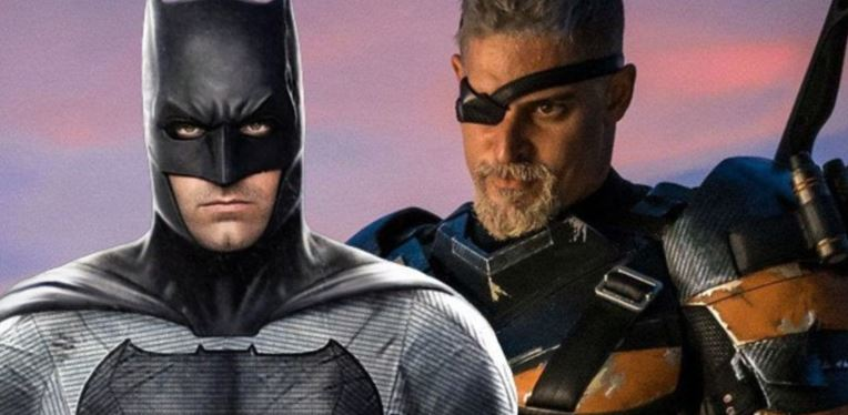 8 Villains Confirmed in Zack Snyder's Justice League
