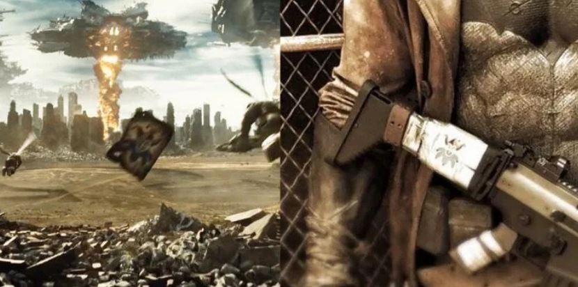 Jared Leto Returning As Joker In Zack Snyder's Justice League