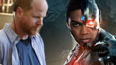 Photo of Ray Fisher Reveals Why He Started His Solo War Against Joss Whedon & WB