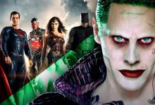 Photo of Why Jared Leto's Joker is Crucial for Zack Snyder's Justice League