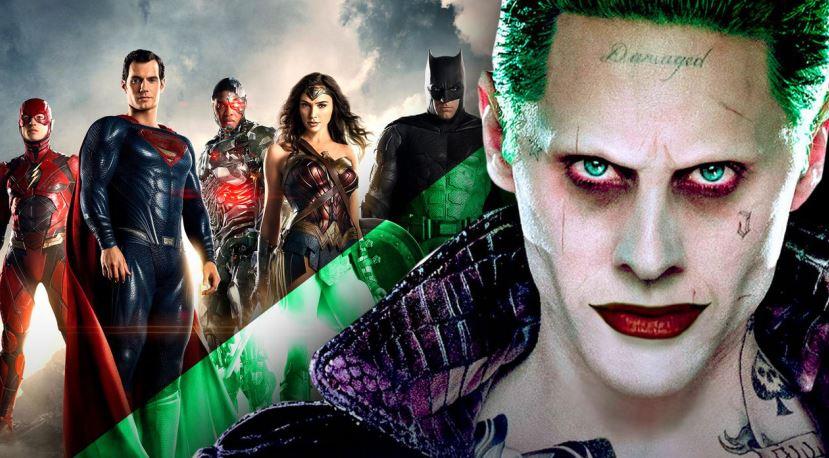 Joker's Return Set Up a Batman Series on HBO Max