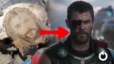Photo of 10 MCU Forewarnings In The Movies That You Missed