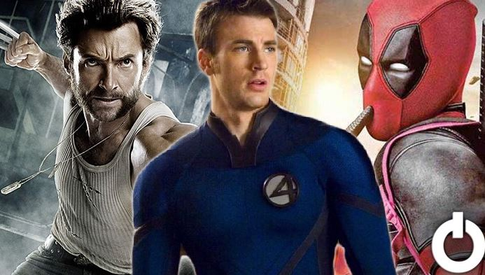 Marvel Characters Fans Want To See